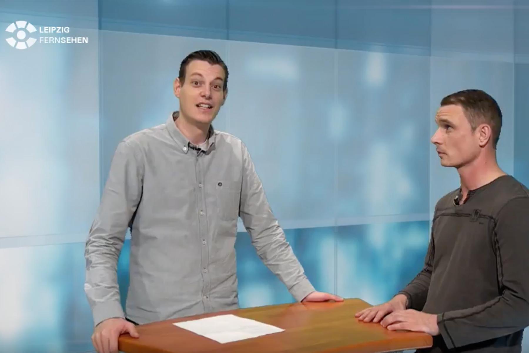 Die MSB Orthopädietechnik Im Interview Zum Thema Rhizarthrose