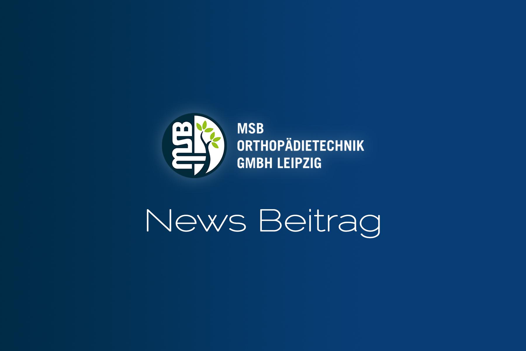 Die Rhizarthrose-Patienten Und -Patientinnen Aus Westsachsen (Leipzig/Chemnitz)