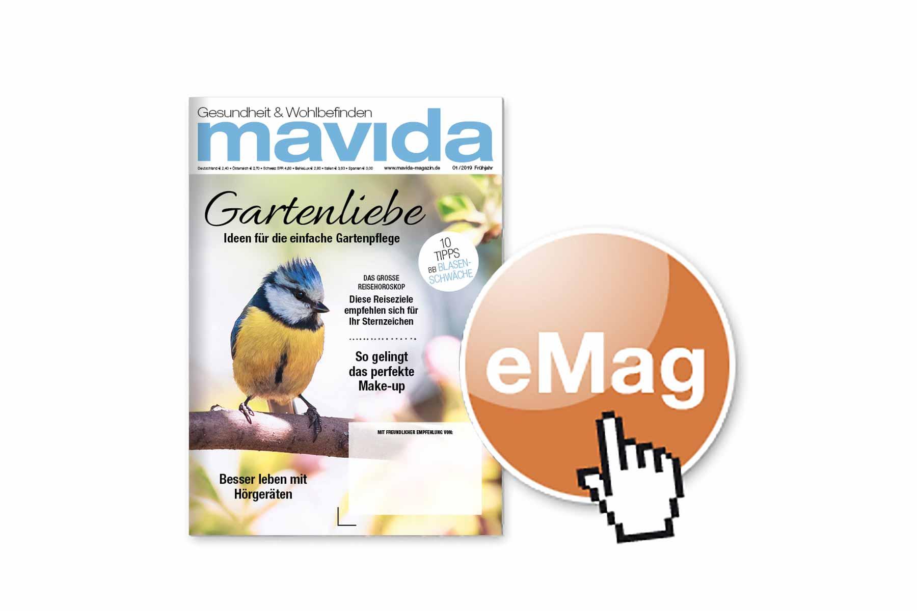 Mavida-eMag 01/2019